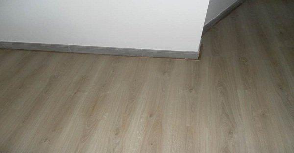 Sàn gỗ Robina với nhiều mẫu mã