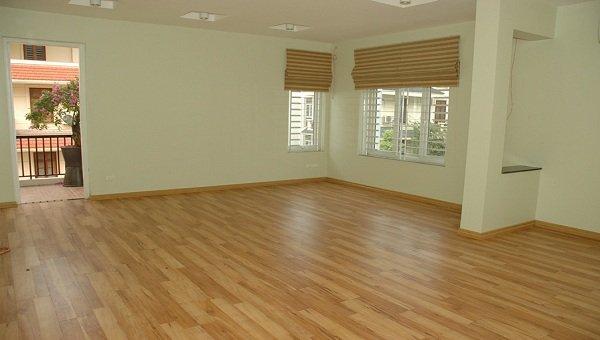 Sàn gỗ công nghiệp Mmalaysia