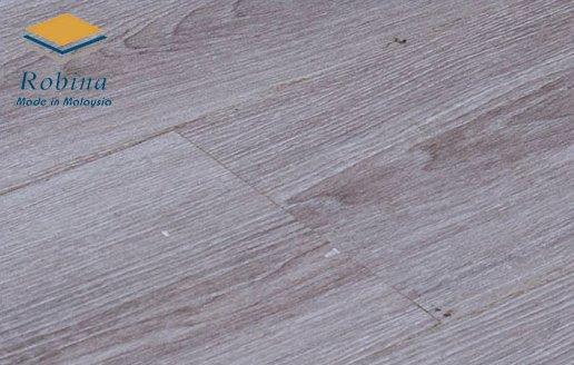 Sàn gỗ robina chất lượng cao